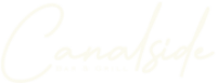 cropped-Canalside-new-logo-white-e1632227241484.png