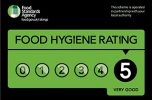 food-standards-rating